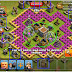 Farming at 1150 Trophies Clash of clans