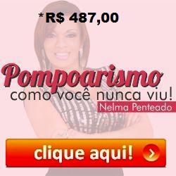 http://hotmart.net.br/show.html?a=T4435167W