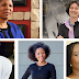 Advice from fierce female business executives