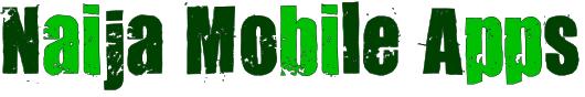 nigerian mobile app;ications