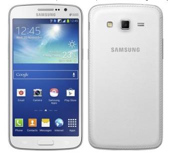 Kelebihan dan Kekurangan Samsung Galaxy Grand 2 G7102 Terbaru