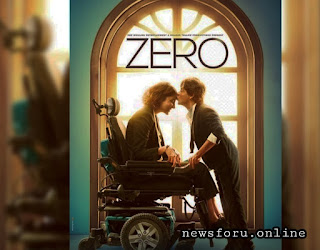 New Bollywood Movies | 30 New & Upcoming Bollywood Movies Update