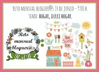http://milmanualidadesfaciles.blogspot.com/2017/06/hogar-dulce-hogar.html