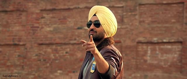 Sardaarji 2015 full movie download in hindi hd free