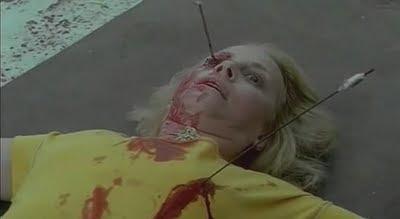 Films en caja tonta: HOLOCAUSTO CANÍBAL 2: LA HISTORIA DE ...