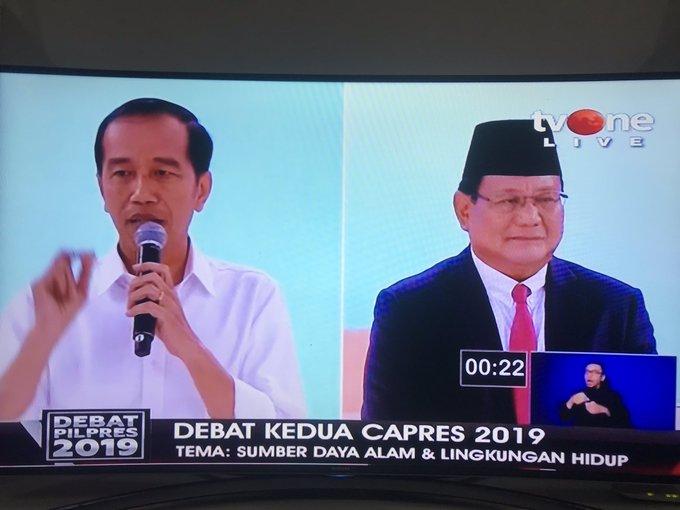 Tiga Fakta Sebenarnya di Balik Kacaunya Data yang Dipaparkan Jokowi