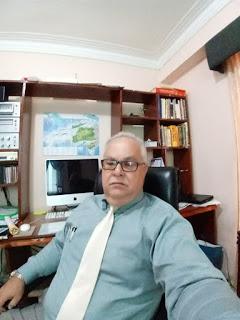 CONADECO hace llamado a las autoridades para que intervenga a FENATRADO