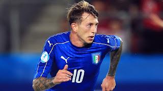 4 Pemain Hebat Yang Akan Membangkitkan Kejayaan Italia