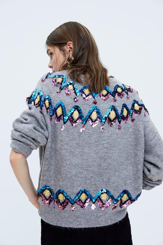 Kazak Modası