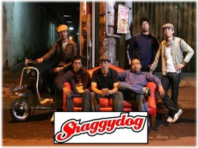 Download Koleksi Lagu Reggae Shaggy Dog Full Album Mp3