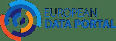Portal Europeo de Datos