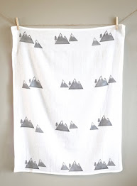 Oh Mountain Home Collection Available NOW