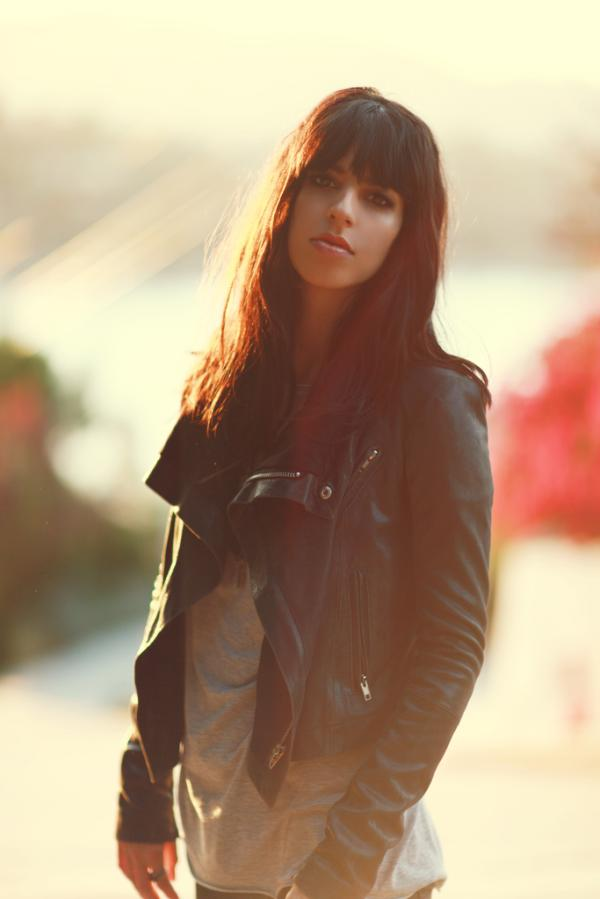 MusicTelevision.Com presents Brooke Fraser and the music video to her song titled Without You