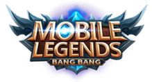 tutorial cara mudah memainkan mobile legends android di laptop pc
