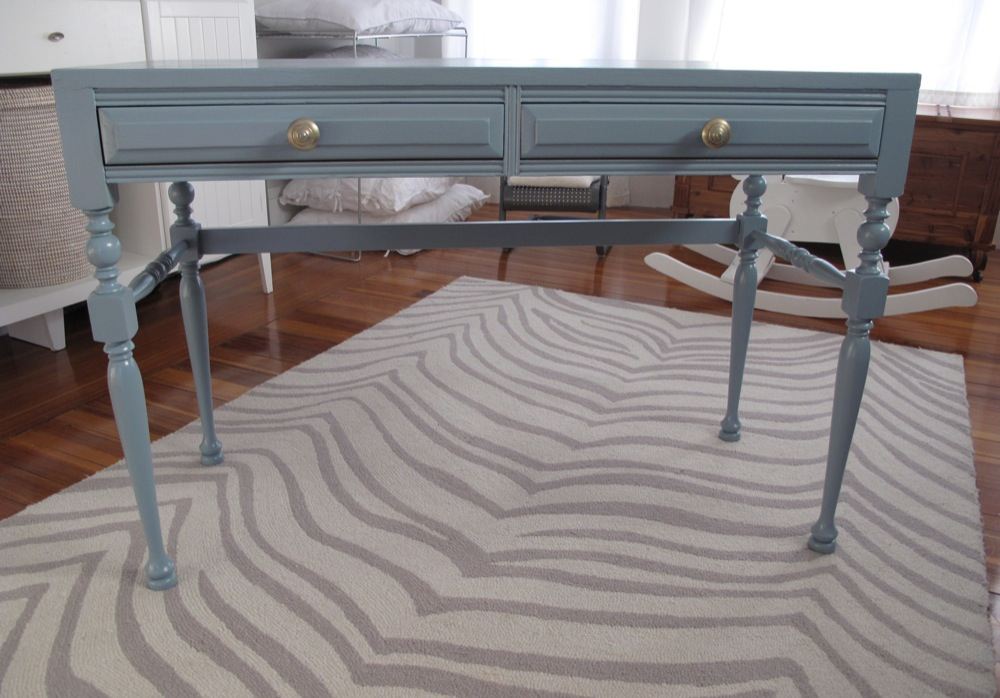 Alternatively Casters Could Be Added This Piece Would Also Serve Well As A Sofa Table Tv Console Or Vanity