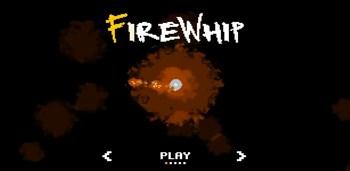 FireWhip Apk