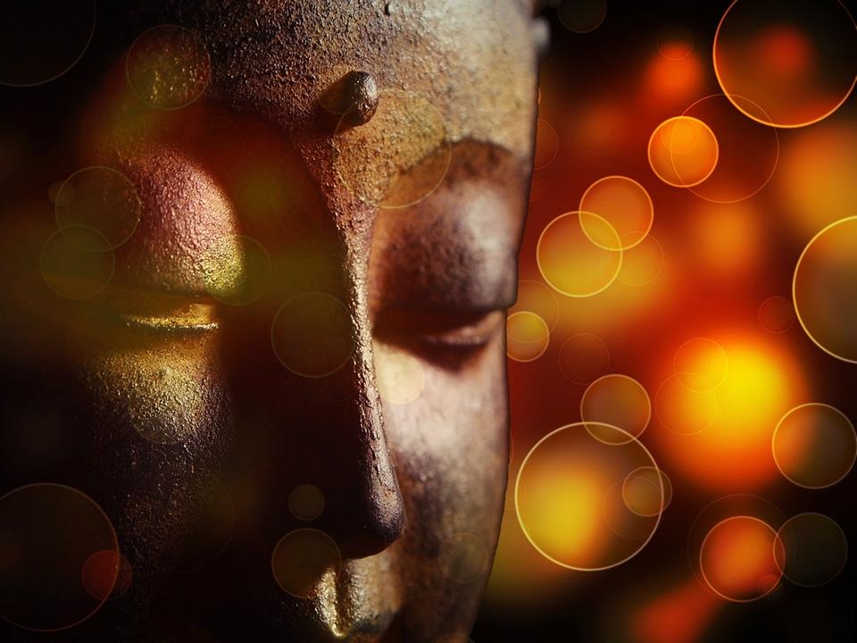 La Credenza In Filosofia : 7 cose che dovresti tenere nascoste secondo la filosofia indù
