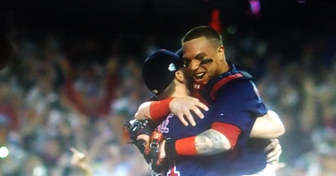 These Red Sox 'will be remembered for a long, long time' after rolling to World Series title