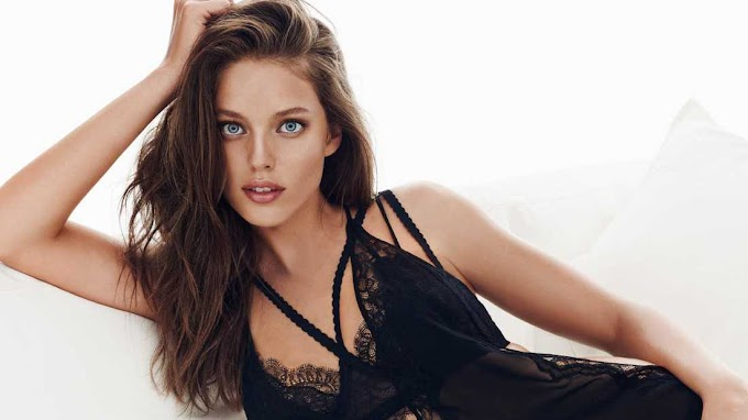 Top 10 American Models And Actresses, Hot Sexy And Beautiful