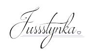 http://justynka-rekodzielo.blogspot.com/p/oto-ja.html