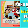 Download Buku SD Kelas 5 Semester 2 Kurikulum 2013 Revisi 2017