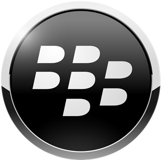 https://appworld.blackberry.com/webstore/content/690/?lang=en