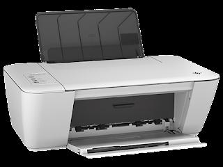 HP Deskjet 1510 Télécharger Pilote Pour Windows et Mac