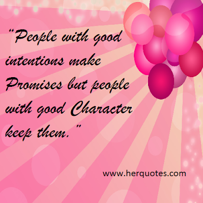 inspirational-quotes-good-character-6