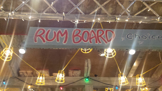 turtle bay, chelmsford, restaurant, caribbean food