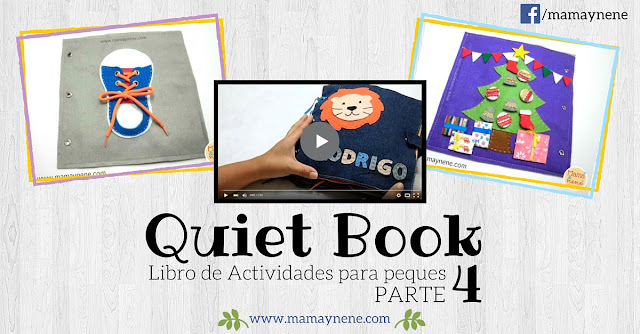 QUIET-BOOK-DIY-MANUALIDADES-KIDS-MAMAYNENE