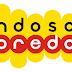 IM3 Ooredoo Freedom Basic Bebaskan Pengguna dari Aturan Operator