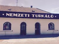 Życie na Węgrzech