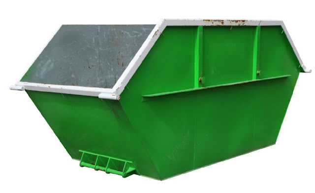 Newcastle Skip Bin Hire