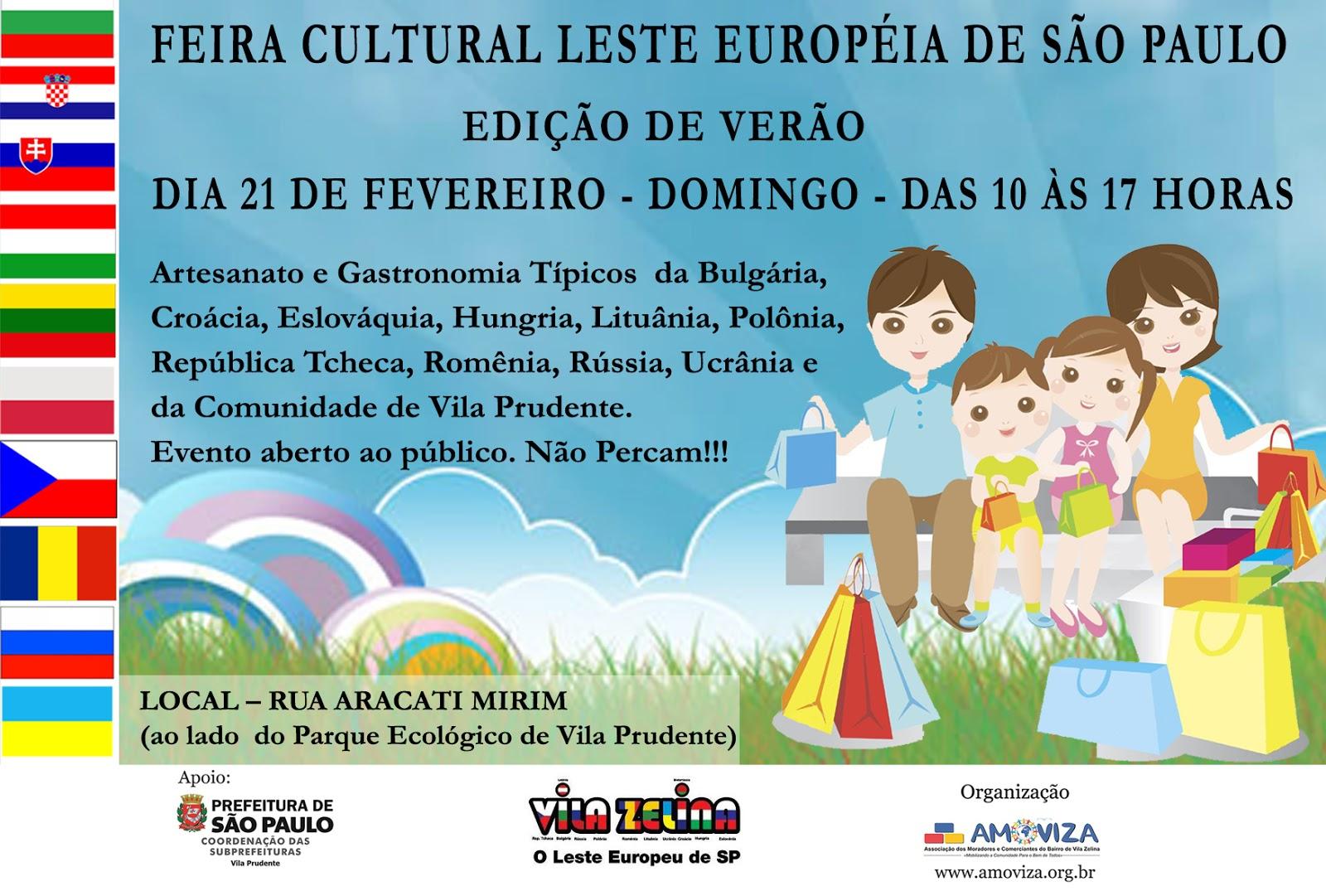 18d486aa813 Associação Cultural do Povo Búlgaro no Brasil - Bulgari  Home