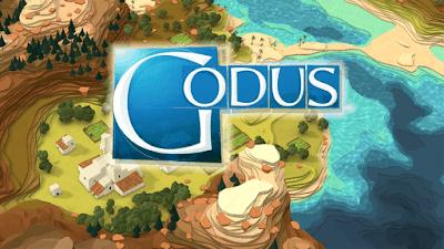 Godus Mod Apk + OBB Download All Unlocked