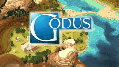 Godus Mod Apk + OBB Download All Unlocked