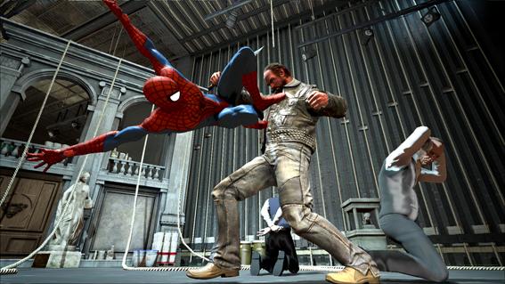 تحميل ألعاب أندرويد, تحميل ألعاب كمبيوتر, تحميل لعبة سبايدر مان, تحميل لعبة سبايدر مان للكمبيوتر والجوال, Spider Man,