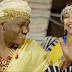 VIDEO | Mbosso - Maajab