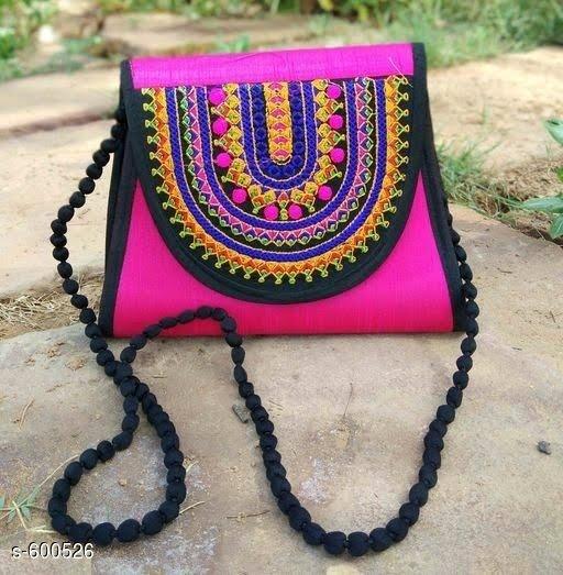 Beautiful Women's Bags