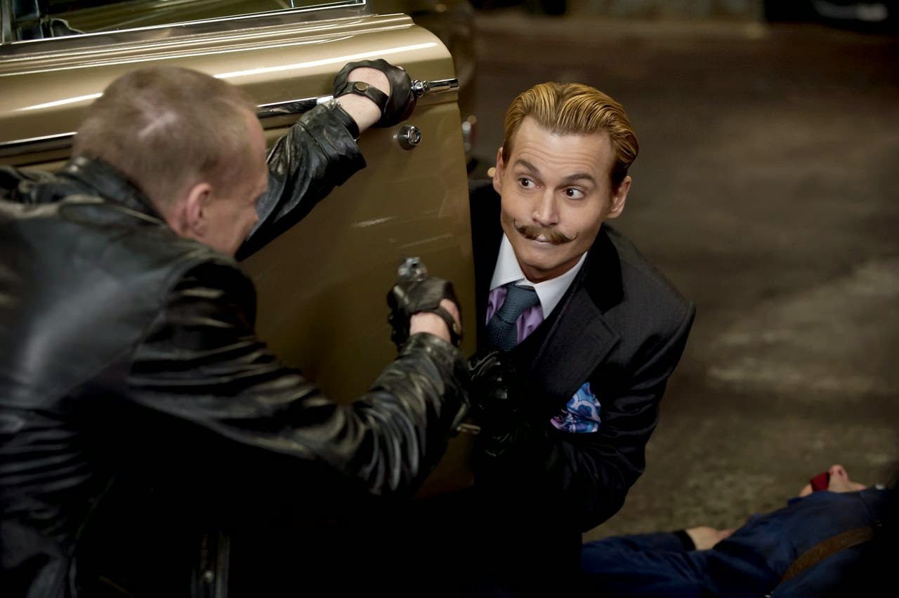mortdecai-paul bettany-johnny depp