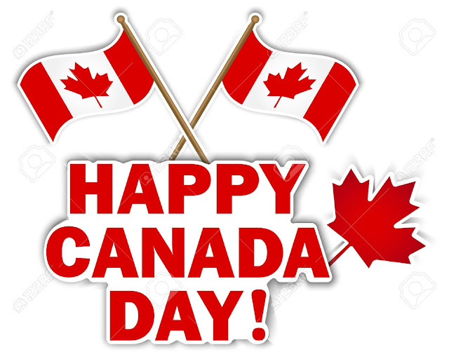 Canada Day top HD Pictures