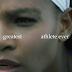 """Nike presenta a Serena como la """"Atleta Más Grande de la Historia"""""""