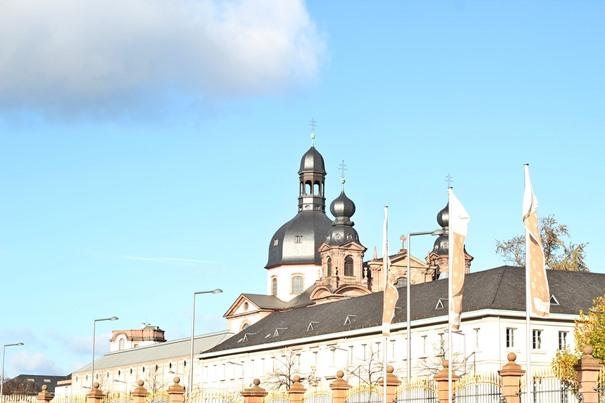 himmel-ueber-mannheim