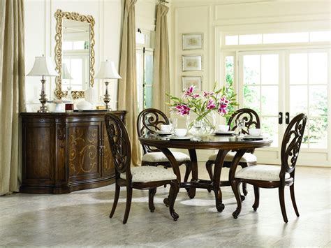 Best 101+ Dining Room Design Ideas & Furniture