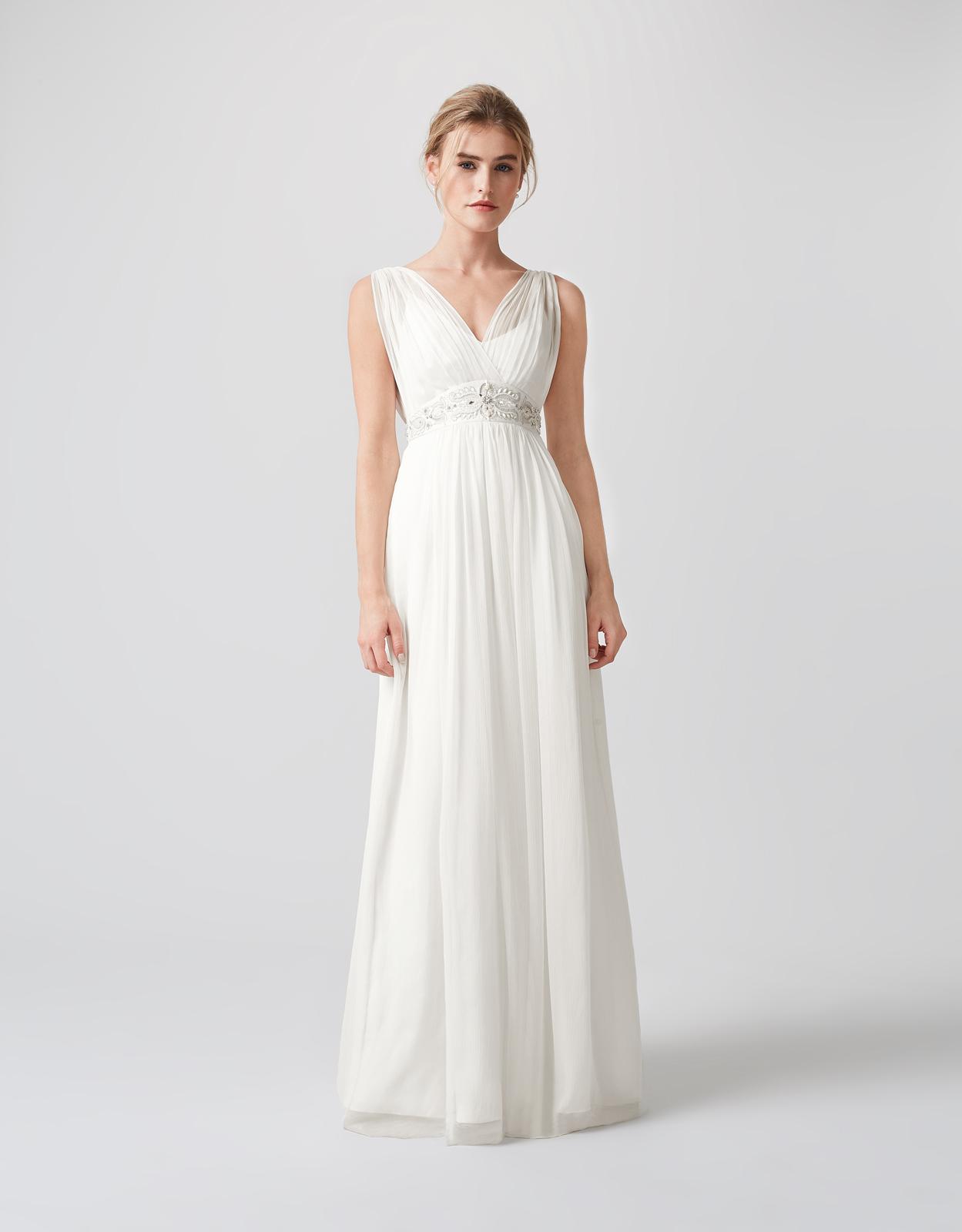 Vestidos novia muy baratos