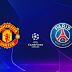 Manchester United vs PSG Full Match & Highlights 12 February 2019