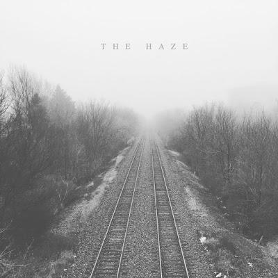 Orange Soul Unveil New Single 'The Haze'