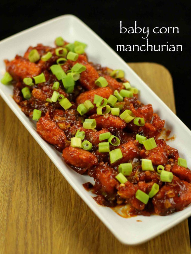 Köstliche veg chinesische Küche Rezepte - Köstliche Kochen Rezepte ...