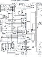wiring diagram for 2000 pontiac bonneville wiring schematic for 1995 pontiac bonneville 1993 pontiac bonneville schematic wiring diagrams ...