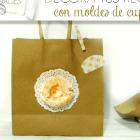 http://milmanualidadesfaciles.blogspot.com.es/2016/06/empaquetado-moldes-cupcakes.html